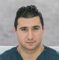 Riam Shammaa