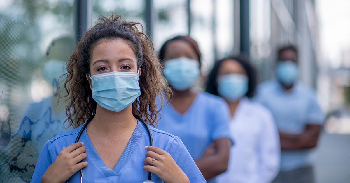 doctors canadian public health