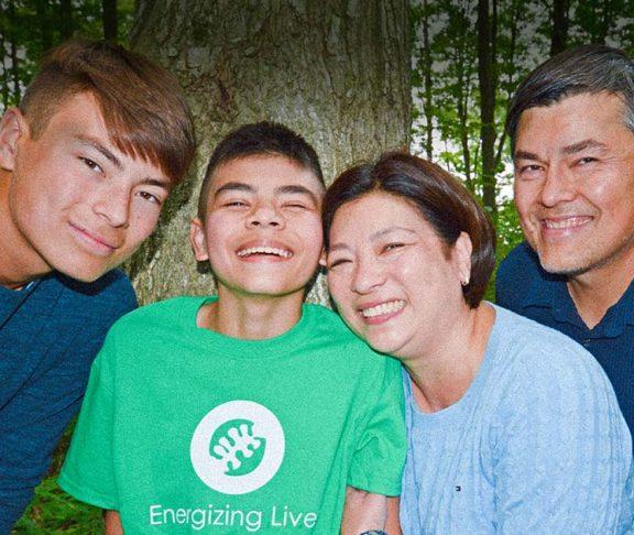 patient access family