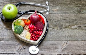 Header Holistic Health