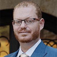 Rafael Rositsan, Smarter Loans