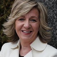 Shelley King, Natural Products Canada