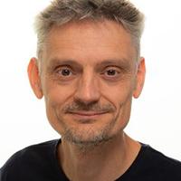 Cyril Goutte