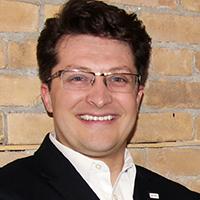 Dan Giurescu