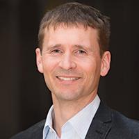 Dr. Nathan Pelletier