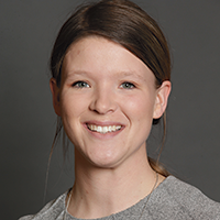 Kristine Tapley