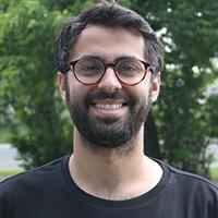 Marc Soberano