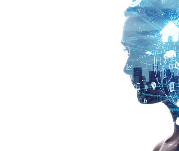 Understanding AI header
