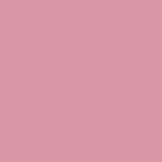 Icon of a science beaker inside a gear