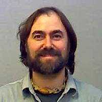 Adam Hodgson