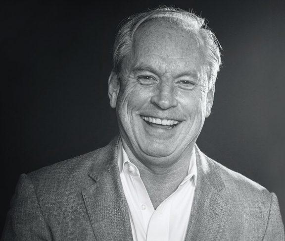 Bob Phibbs smiling