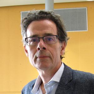 John Helliker