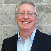 Robert Haller