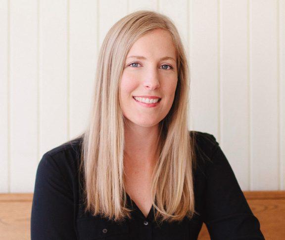 Tara McKenna