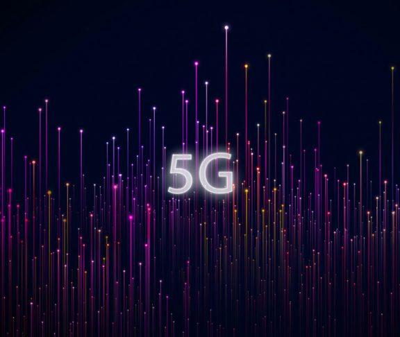Understanding 5G header