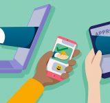 Smarter Loans lending header