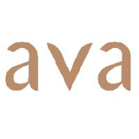 AVA Technologies logo