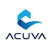 Acuva Technologies logo
