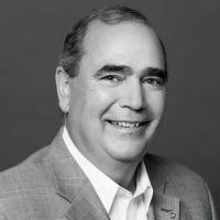 Benoit Côté