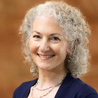 Dr. Bonnie Schmidt