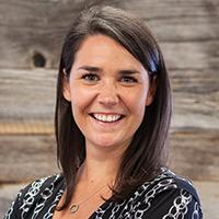 Kayla Isabelle, Startup Canada