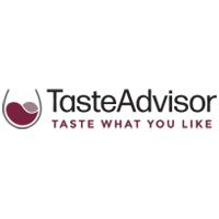 TasteAdvisor logo