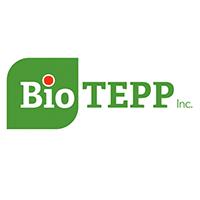 BioTEPP logo