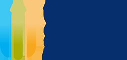 CASTL logo