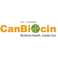 CanBiocin logo