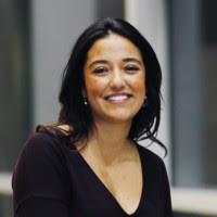 Daniela Pico