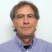 Dr. Joseph Zimmermann