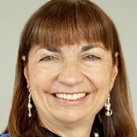 Dr. Judy Village