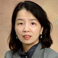 Dr. Na (Jenna) Jia