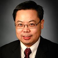 Dr. Xianbin Wang