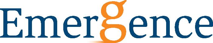 Emergence Incubator logo