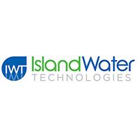 Island Water Technologies logo