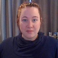 Jessica Lynch Algonquin College