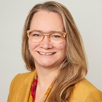 Marlene Coffey