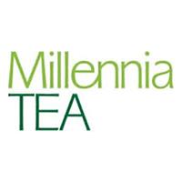 Millennia TEA logo