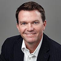 Nick Quain Invest Ottawa