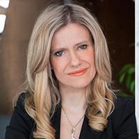 Sonya Shorey Invest Ottawa