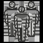 DMZ icons 1 Team