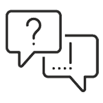 DMZ icons 2 Help