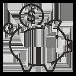 DMZ icons 3 Savings