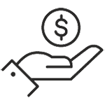 DMZ icons 4 Compensation
