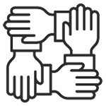 DMZ icons 7 Collaboration