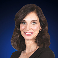 Jennifer Safruk, Samsung Electronics Canada