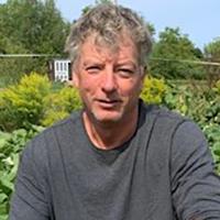 Owen Goltz, Riverdale Farm and Forest