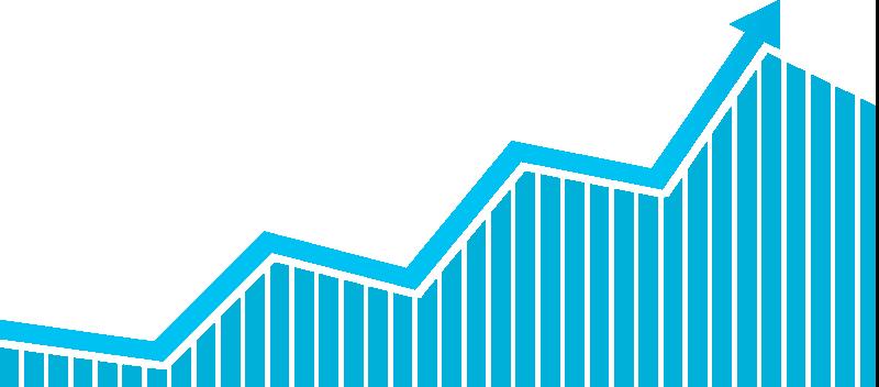 Samsung infographic bar chart