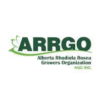ARRGO logo
